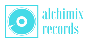 Alchimix Records